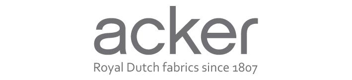 Johan van den Acker Textielfabriek