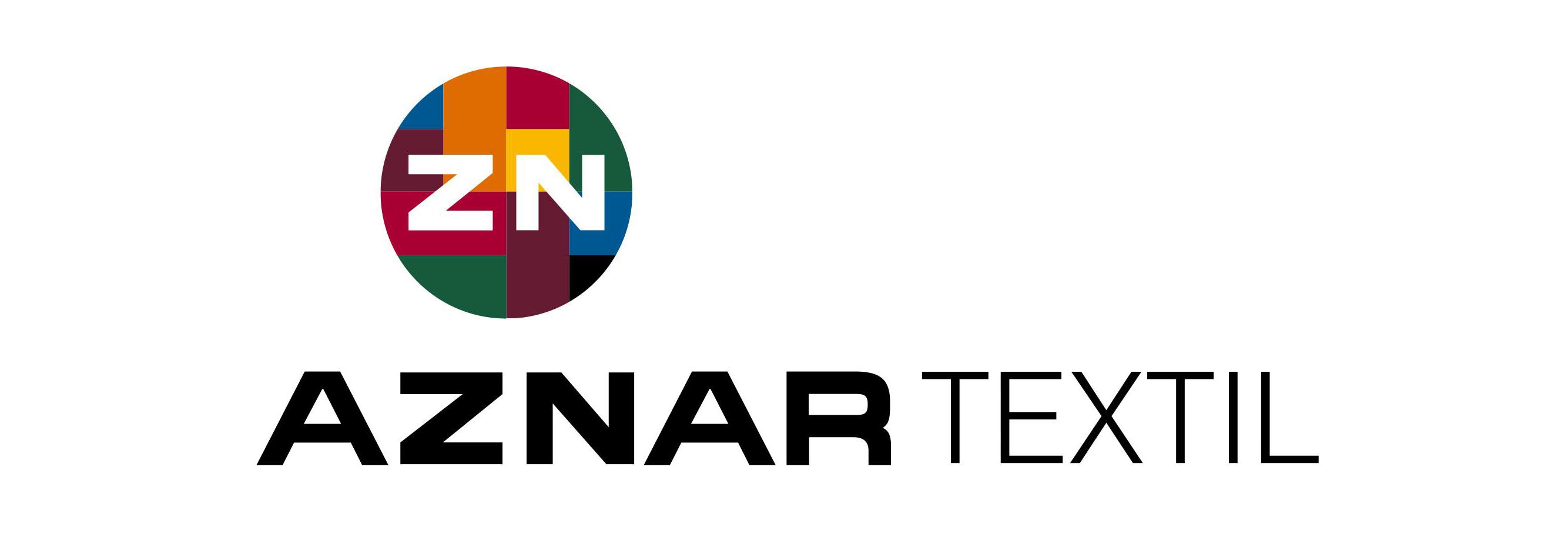 Aznar-textil