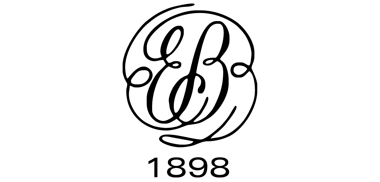 Logo Boselli