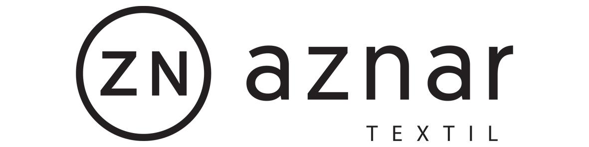 logo-AznarTextil