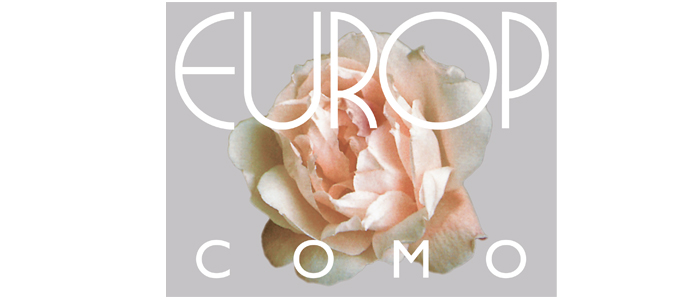logo-EuropComo