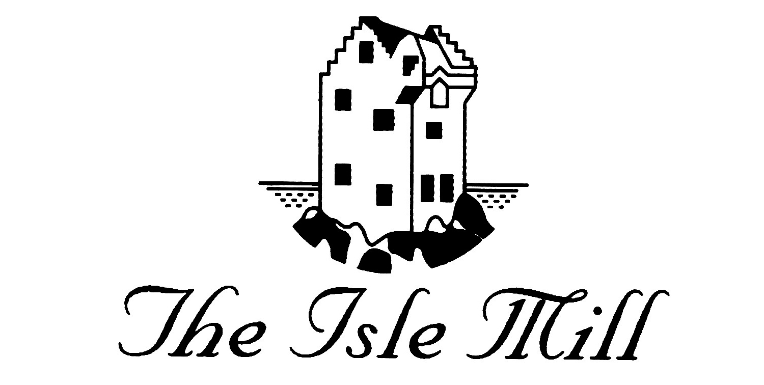 the isle mill