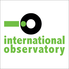 InternationalObservatory_logo