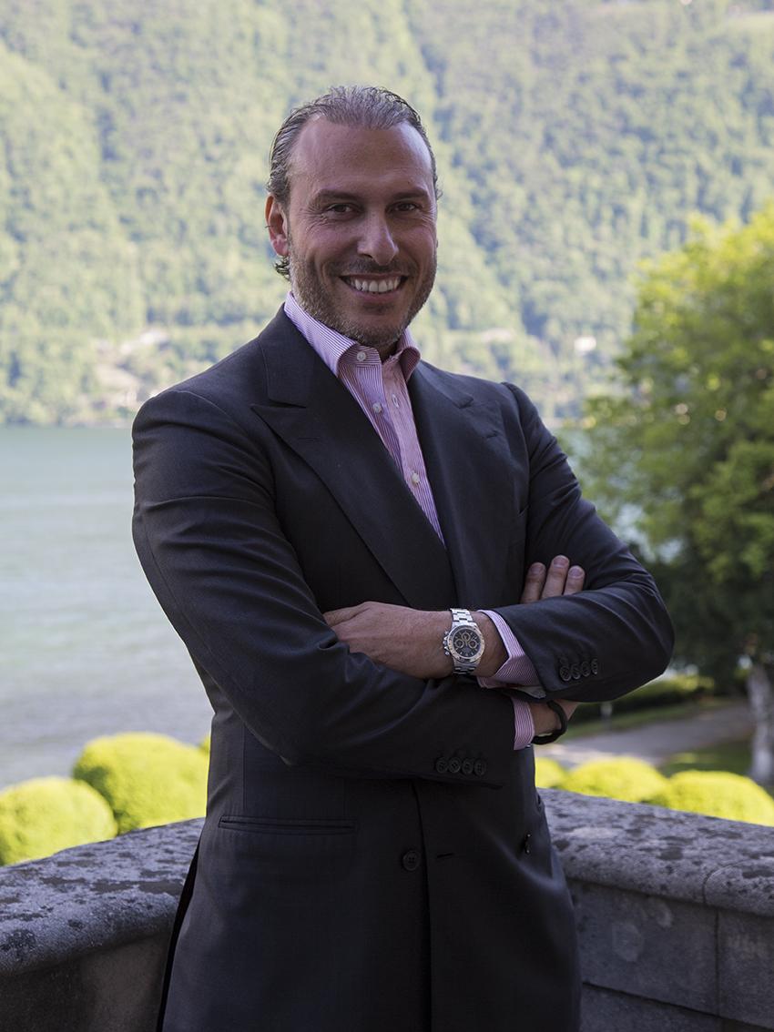 Gianmarco_Zamaroni