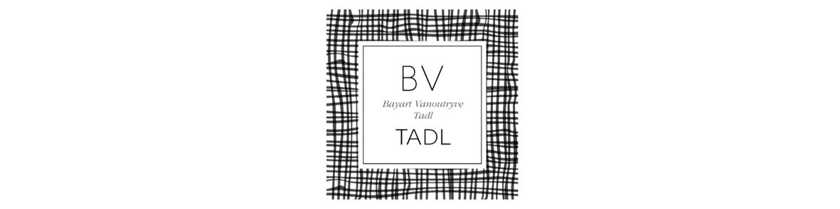 Logo_Bayart Vanoutryve Tadl