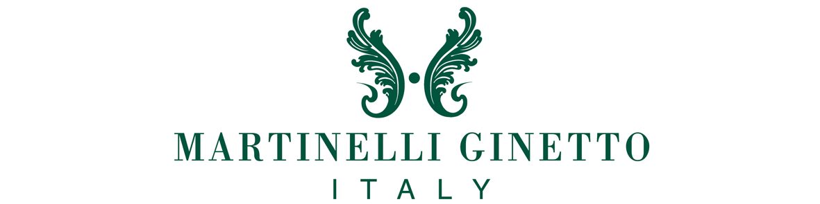 Martinelli Ginetto Spa Casnigo.Martinelli Ginetto Proposte Fair