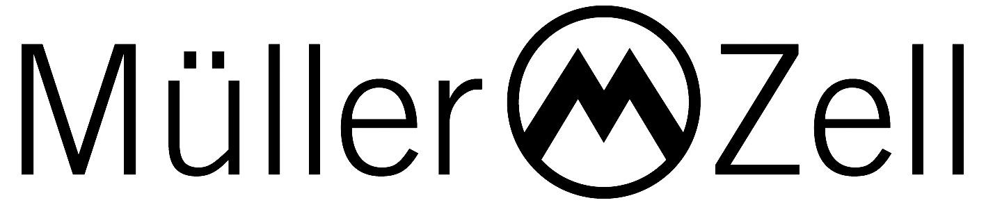 Muller_Zell