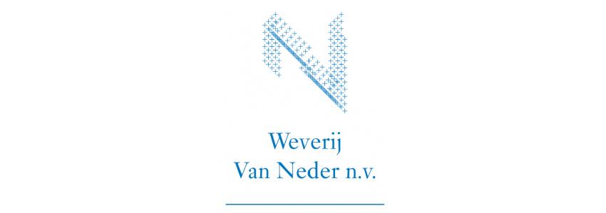 Van-Neder