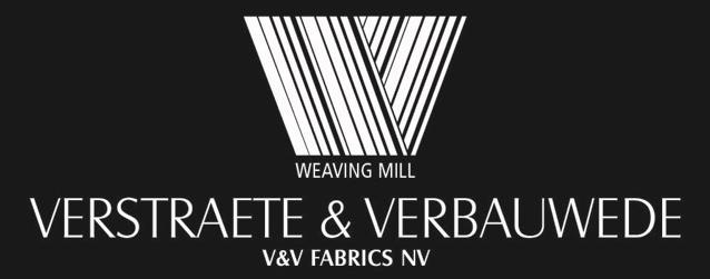 Verstraete & Verbauwede Fabrics