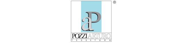 pozzi-arturo