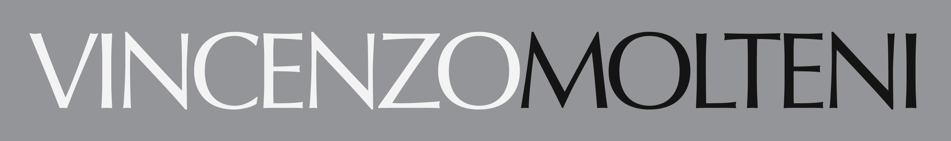 Vincenzo Molteni logo formato vettoriale_new
