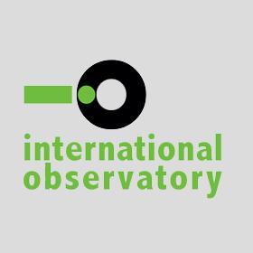 int-obs-logo copia