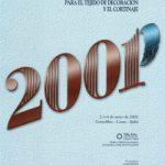 adv_2001