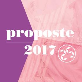 proposte2017_280x280