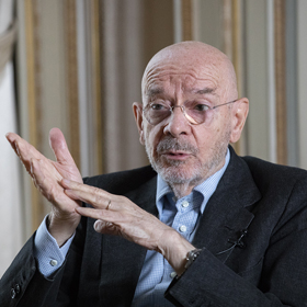 Proposte2018_Conversation_Mario-Bellini